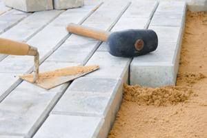 building-maintenance-1